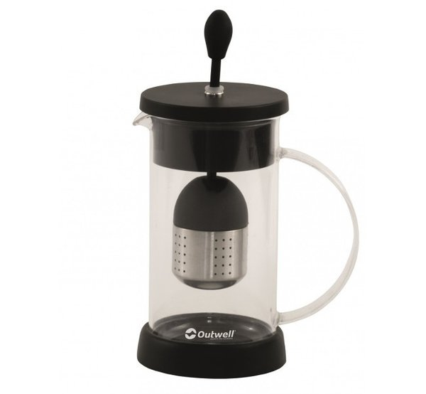 Outwell Tea Infuser - 2 sizes